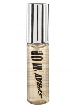 SPRAY RITARDANTE Lavetra 22 Ml