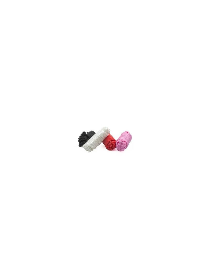 Corde Bondage da 10m di vari Colori By Pitbull